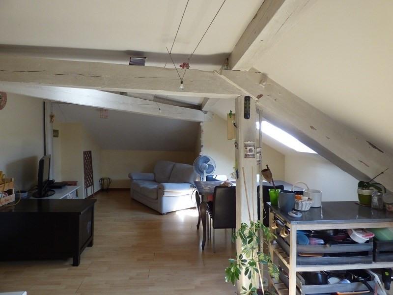 Location appartement Aix les bains 493€ CC - Photo 5