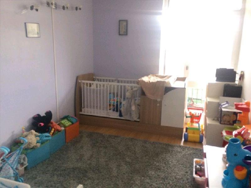 Sale apartment St michel sur orge 155000€ - Picture 3