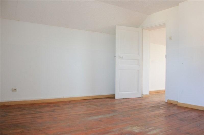Vente maison / villa Hermies 84500€ - Photo 3