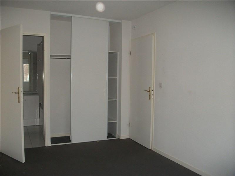 Vente appartement Poitiers 60000€ - Photo 3
