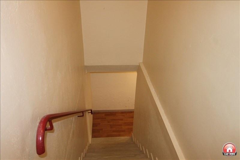 Rental apartment Bergerac 395€ CC - Picture 5