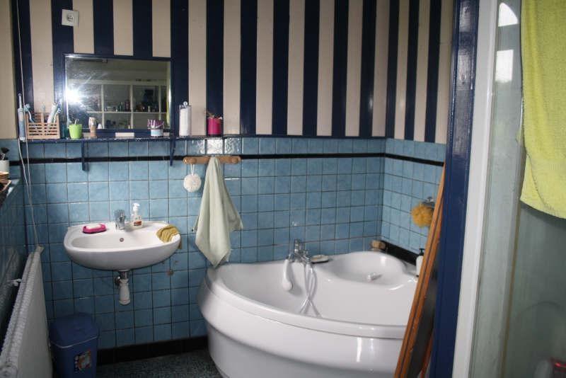 Sale house / villa Fourmies 240000€ - Picture 6