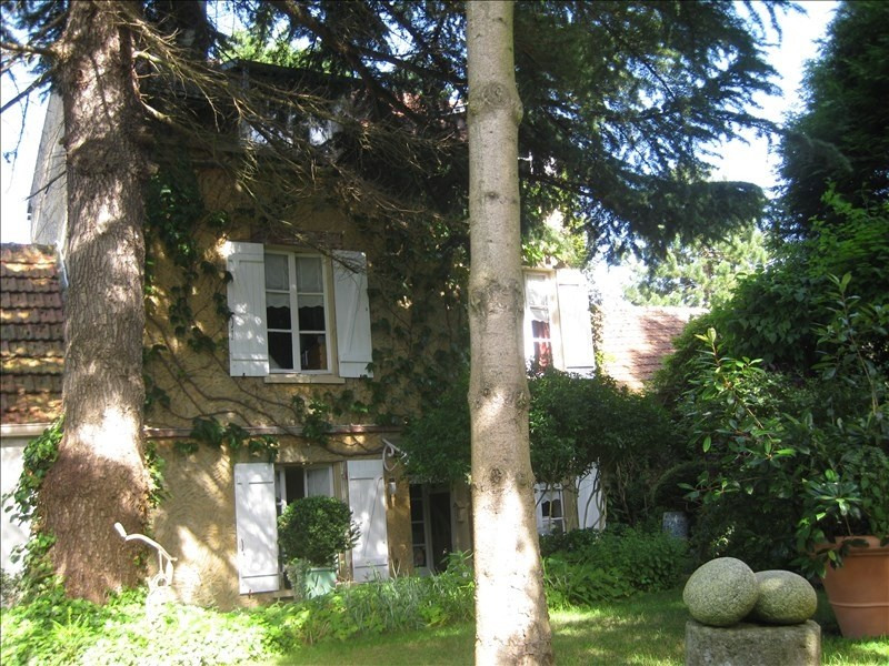 Vente maison / villa Vetheuil 174 000€ - Photo 1