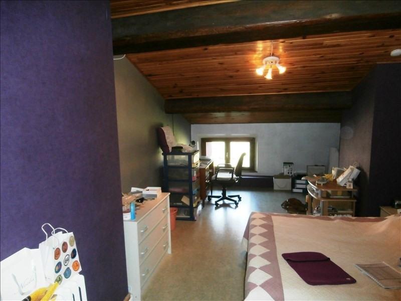 Investment property house / villa Secteur de mazamet 168000€ - Picture 7