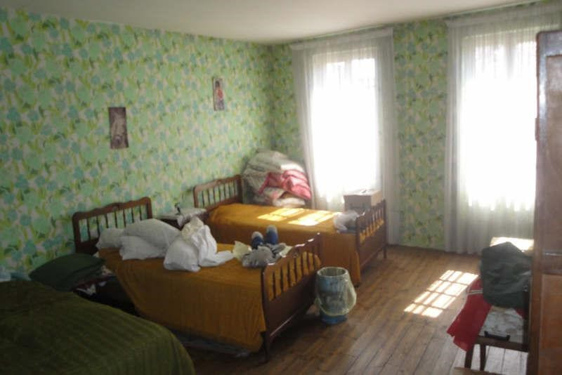 Vente maison / villa Agen 149000€ - Photo 8