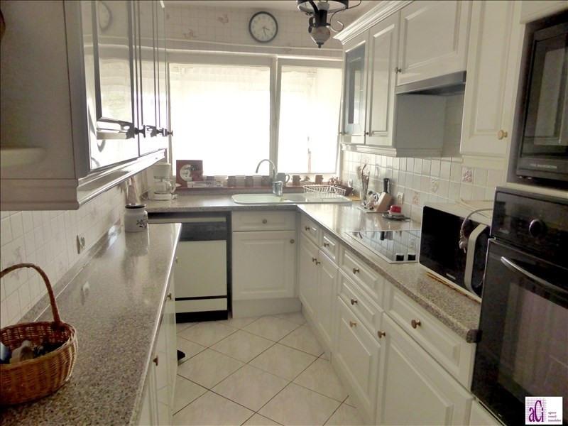 Sale apartment Chevilly larue 178000€ - Picture 3