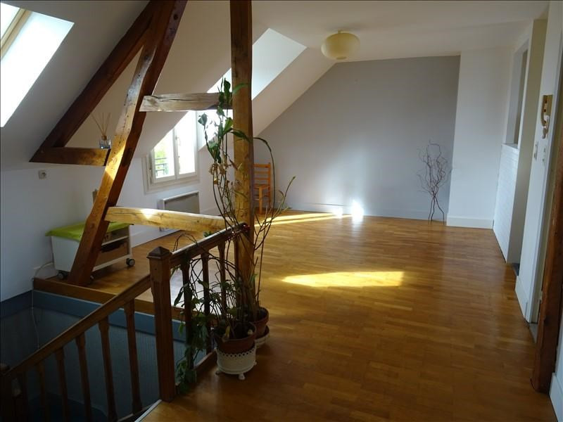 Vente appartement Troyes 95 500€ - Photo 1