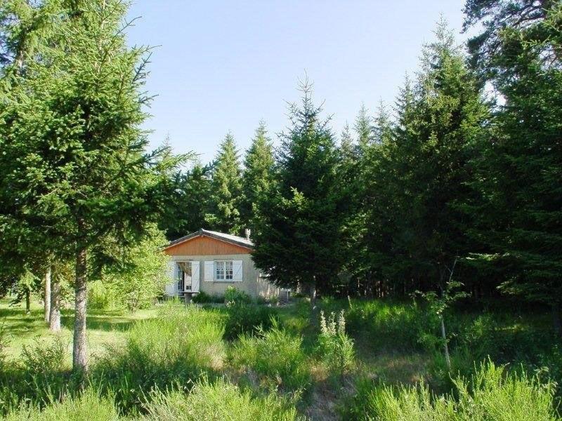 Sale house / villa Mazet st voy 110000€ - Picture 1