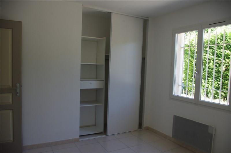 Locação apartamento Avignon 1000€ CC - Fotografia 6