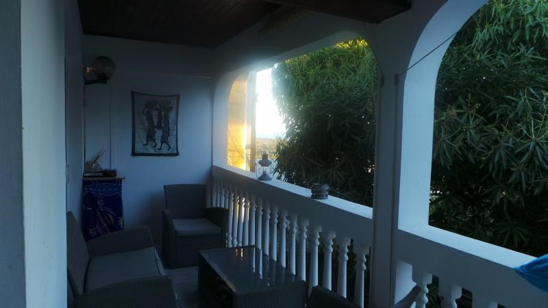 Sale apartment L etang sale 169 000€ - Picture 3