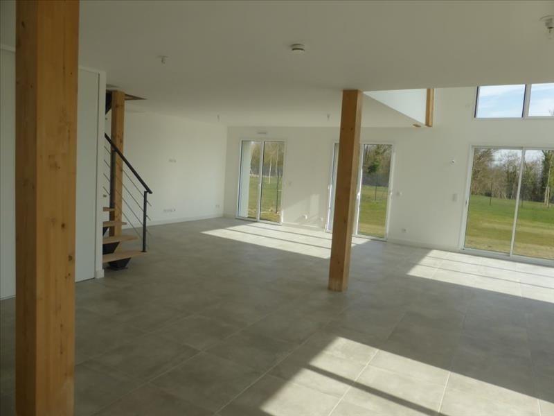 Location maison / villa Beynes 2800€ CC - Photo 5