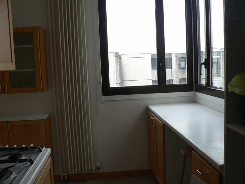 Location appartement Elancourt 1 200€ CC - Photo 4