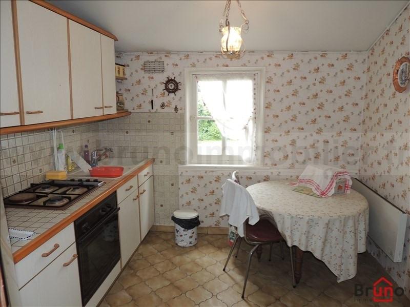 Vente maison / villa Le crotoy  - Photo 6
