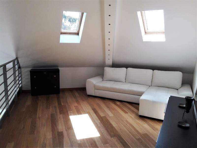 Sale house / villa Bessancourt 565000€ - Picture 6