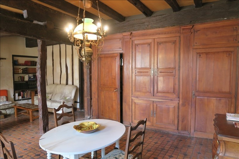 Vente maison / villa Mirepoix 320000€ - Photo 7