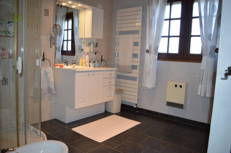 Vente maison / villa Saint germain village 330000€ - Photo 6