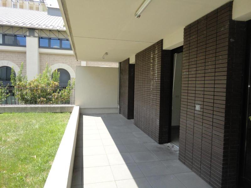 Location appartement Grenoble 650€ CC - Photo 6