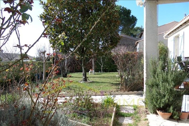 Vente maison / villa Teyran 345000€ - Photo 1