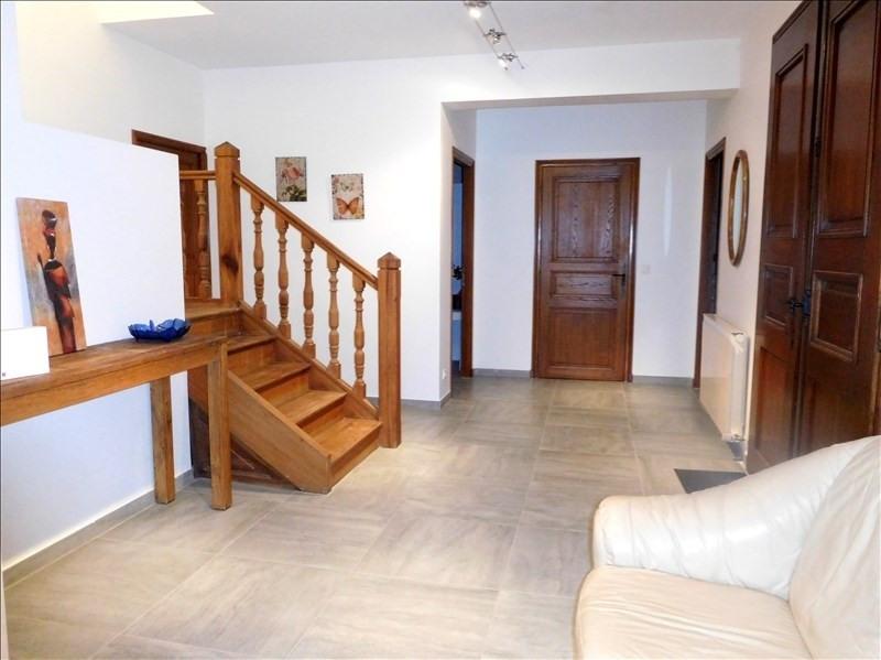 Престижная продажа дом Carpentras 640000€ - Фото 7