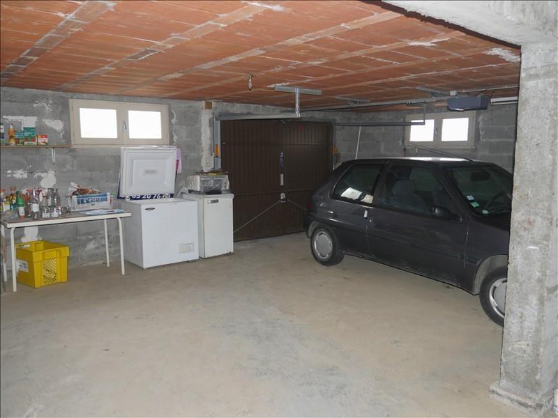 Sale house / villa Montauban 252000€ - Picture 7