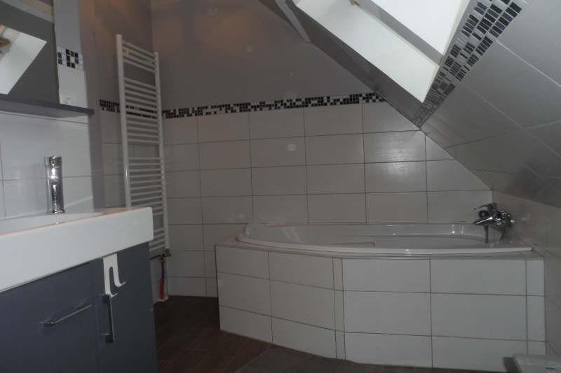 Sale apartment Oberhoffen sur moder 141500€ - Picture 3