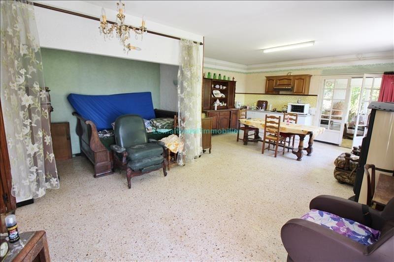 Vente maison / villa Le tignet 410000€ - Photo 16