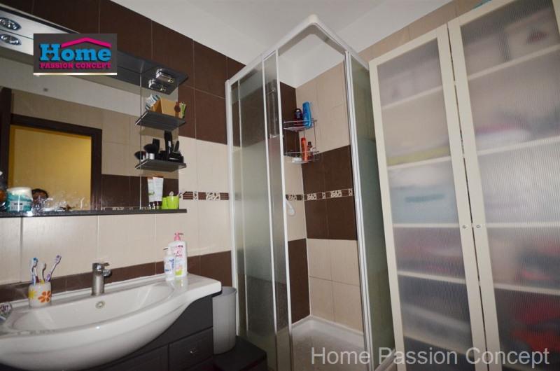 Vente appartement Nanterre 189000€ - Photo 3