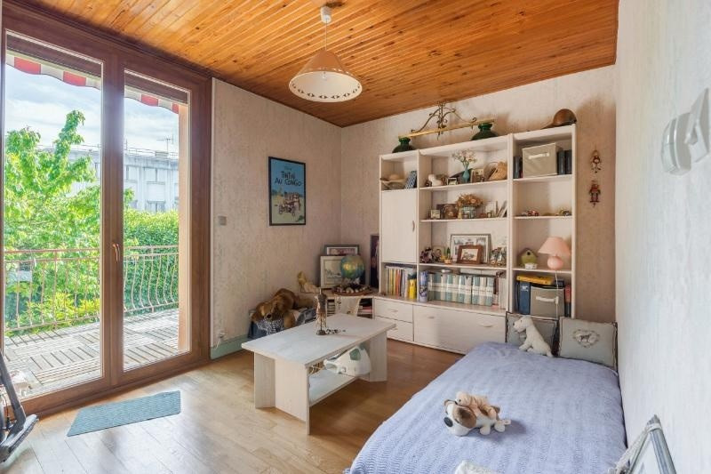 Location maison / villa Talant 1600€ CC - Photo 6