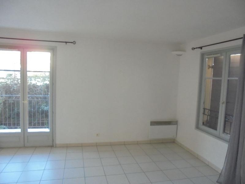 Alquiler  apartamento Lorgues 630€ CC - Fotografía 3