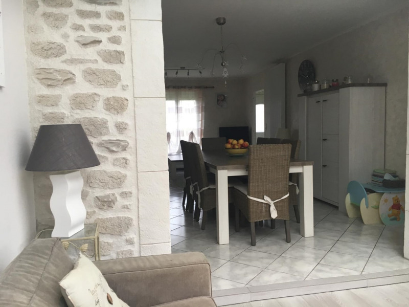 Sale house / villa Châlons-en-champagne 188000€ - Picture 6