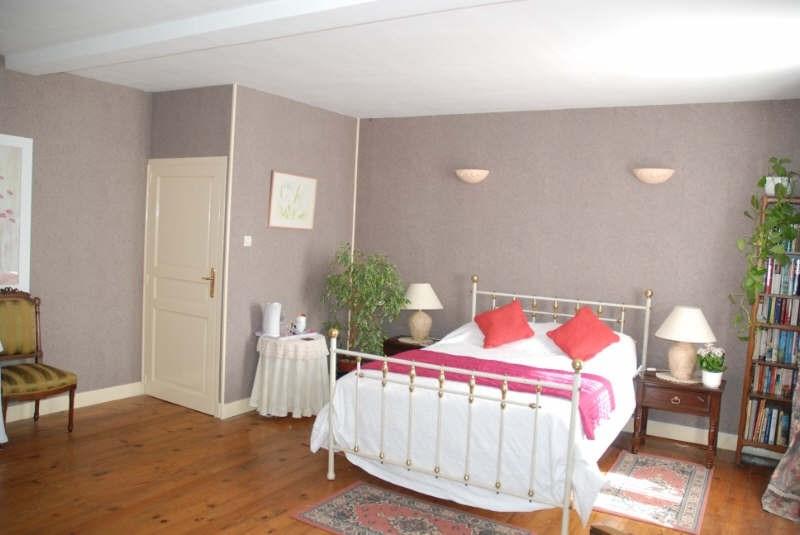 Sale house / villa Ussy 232900€ - Picture 3