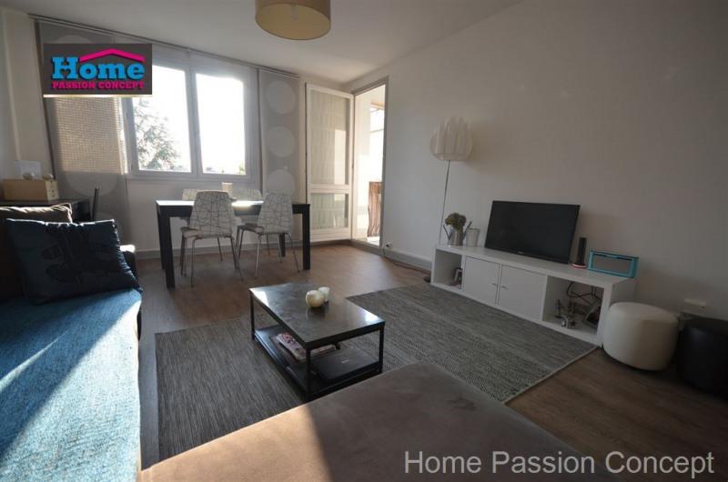 Vente appartement Rueil malmaison 265000€ - Photo 1