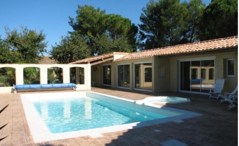 Vente de prestige maison / villa Sernhac 599000€ - Photo 7