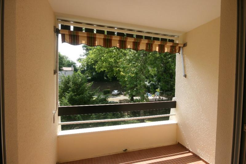 Vente appartement Saint georges de didonne 86400€ - Photo 4