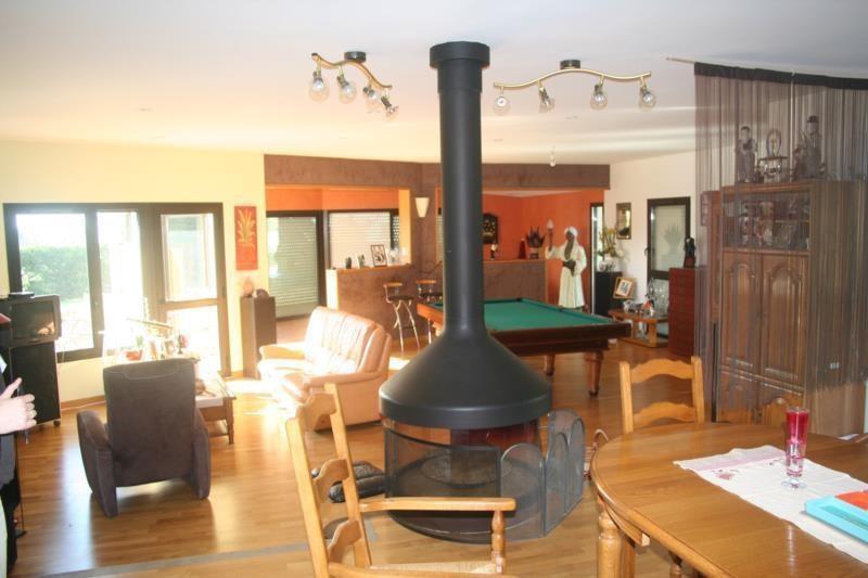 Vente de prestige maison / villa Planguenoual 1038202€ - Photo 2