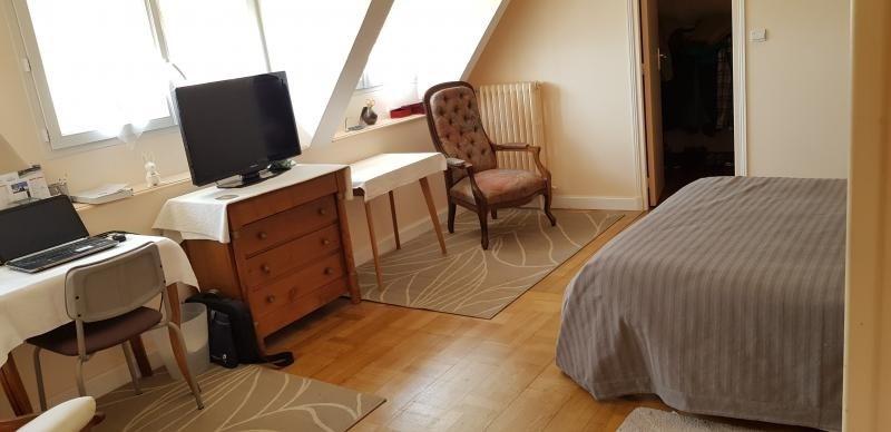 Vente de prestige maison / villa Caen 620000€ - Photo 6