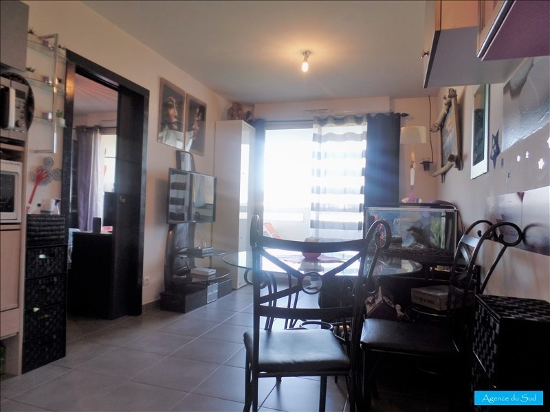 Vente appartement La ciotat 169 000€ - Photo 7