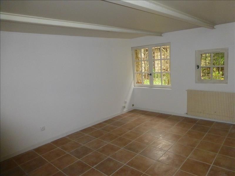 Sale house / villa Villennes sur seine 595000€ - Picture 8