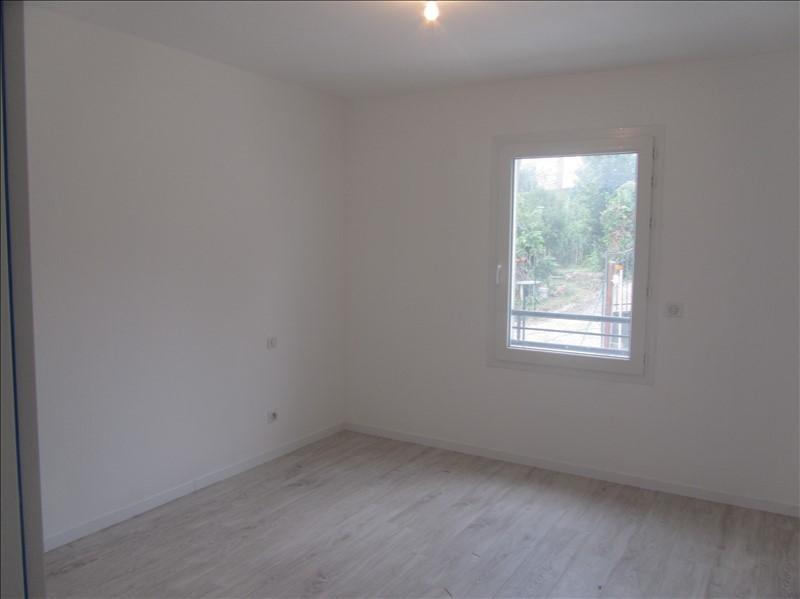 Продажa дом Vallauris 414000€ - Фото 2