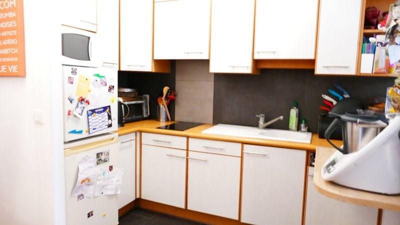 Vente appartement Chantilly 230000€ - Photo 6