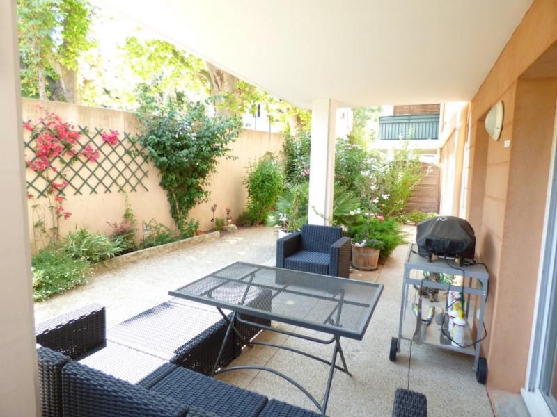 Vente appartement Marseille 10ème 240000€ - Photo 3