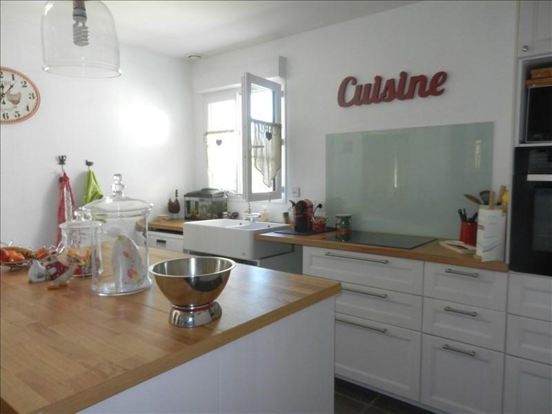 Vente maison / villa La rochelle 248000€ - Photo 3