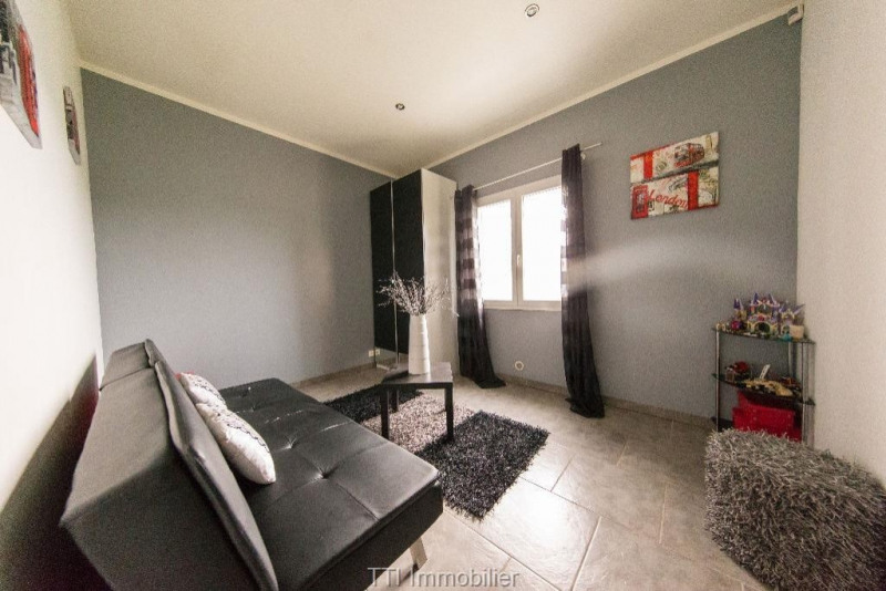 Vente maison / villa Roquebrune sur argens 676000€ - Photo 11