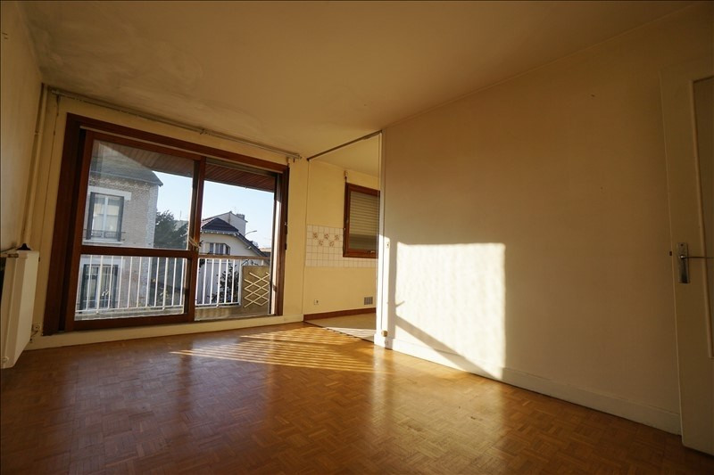 Rental apartment Colombes 1 537€ CC - Picture 3