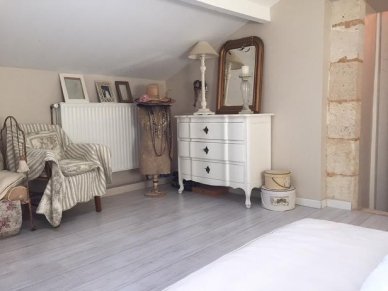 Vente de prestige maison / villa St andre de cubzac 299000€ - Photo 8