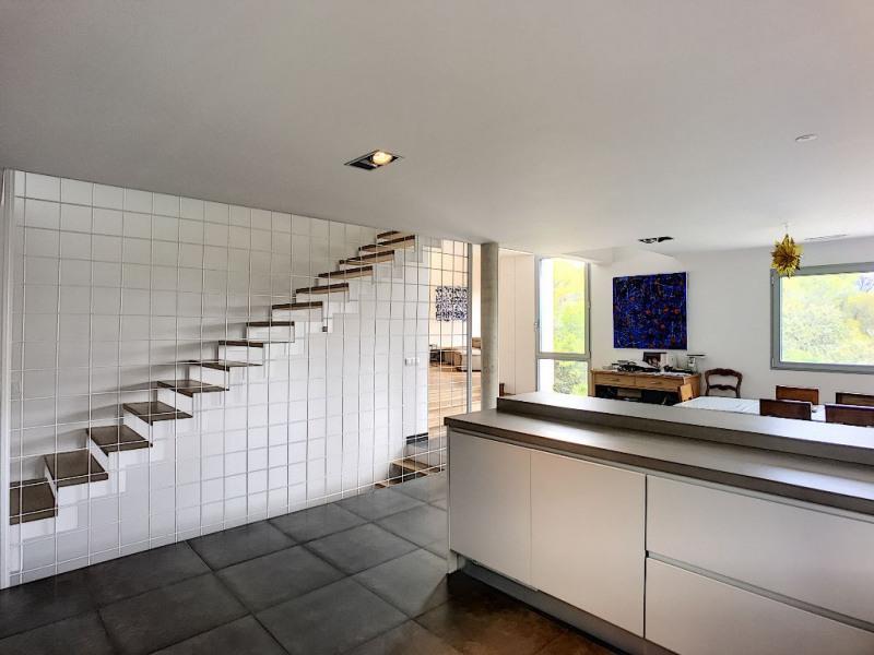 Verkoop van prestige  huis Villeneuve les avignon 995000€ - Foto 12