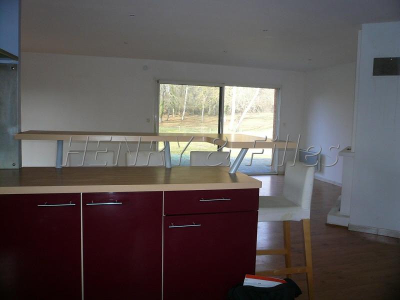Sale house / villa Lombez 10 km 212001€ - Picture 11