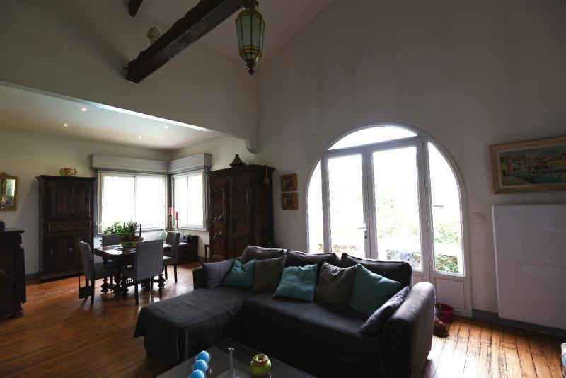 Vente de prestige maison / villa Pyla sur mer 890000€ - Photo 4