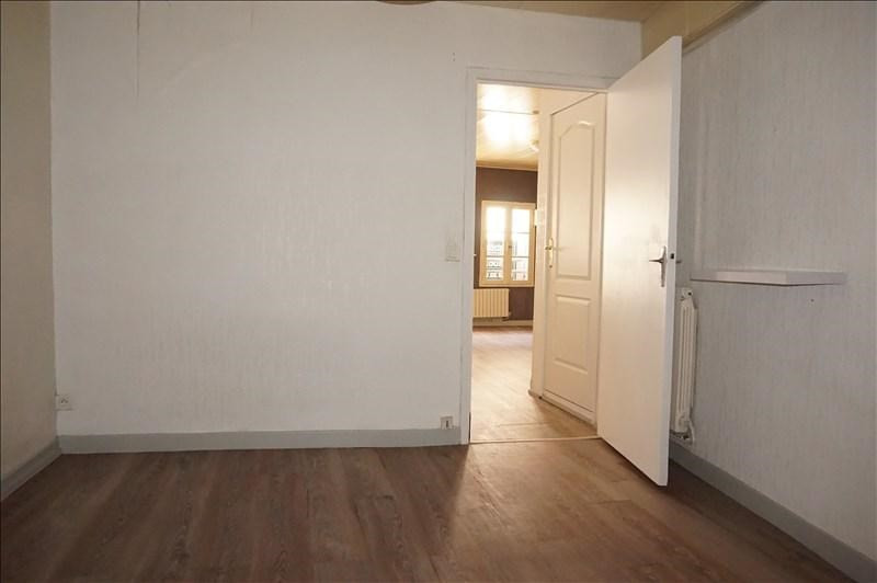 Alquiler  apartamento Montpellier 737€ CC - Fotografía 5