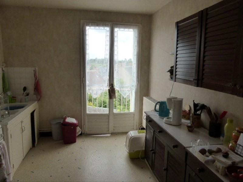 Location appartement Cosne cours sur loire 411€ CC - Photo 3